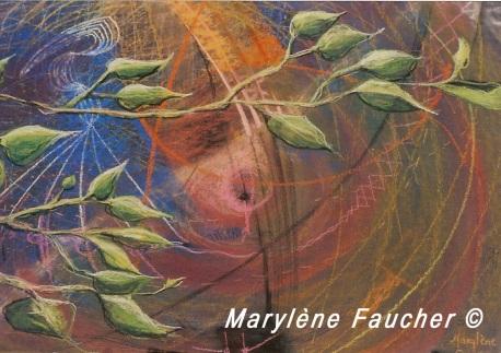 6-Marylène Faucher-Espoir_ jeu d'esprit